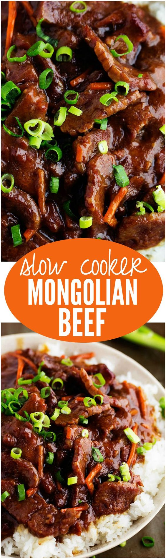 how to cook mongolian rice
