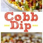 COBB DIP