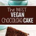 Vegan-Chocolate-Cake-Recipe