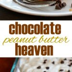 Chocolate-Peanut-Butter-No-Bake-Dessert