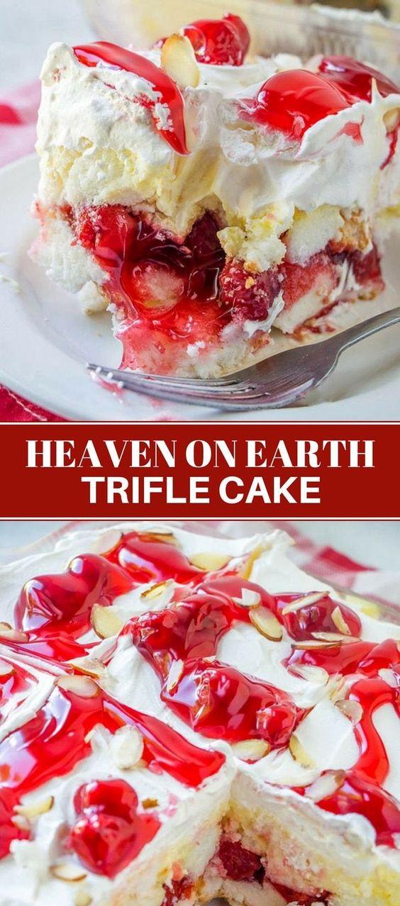 Heaven-on-Earth-Cake
