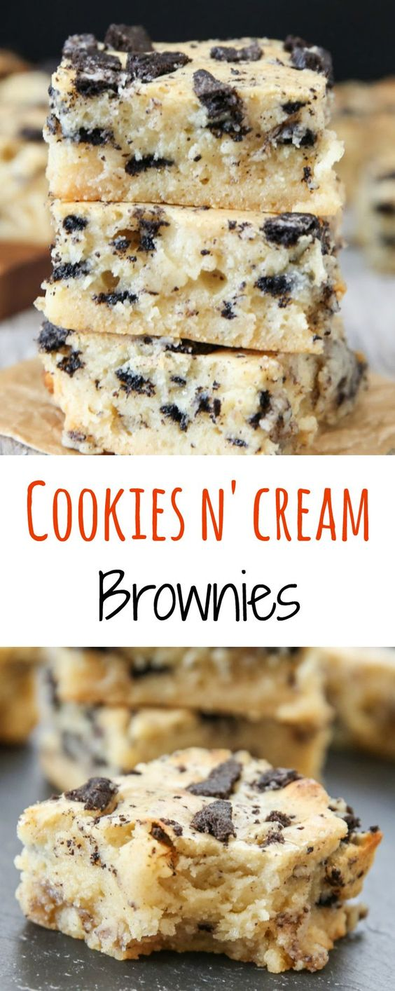 Cookies-and-Cream-Brownies