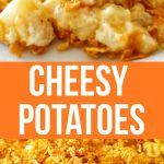 Easy-Cheesy-Potatoes