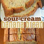 Sour-Cream-Banana-Bread