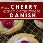 Easy-Cherry-Cream-Cheese-Danish