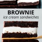 Brownie-Ice-Cream-Sandwiches