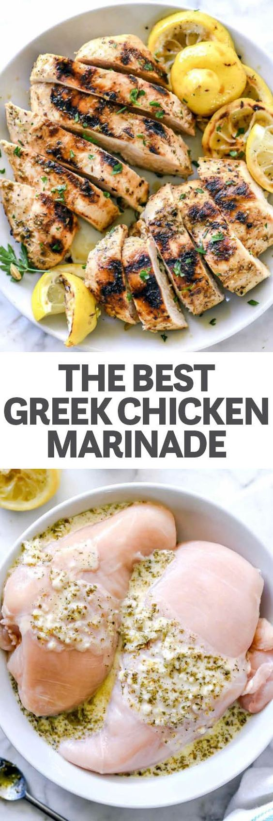 The-Best-Greek-Chicken-Marinade