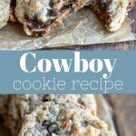 Cowboy-Cookies