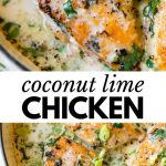 Creamy-Coconut-Lime-Chicken