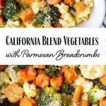 California-Blend-Vegetables-with-Parmesan-Bread-Crumbs