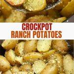 Slow-Cooker-Ranch-Potatoes