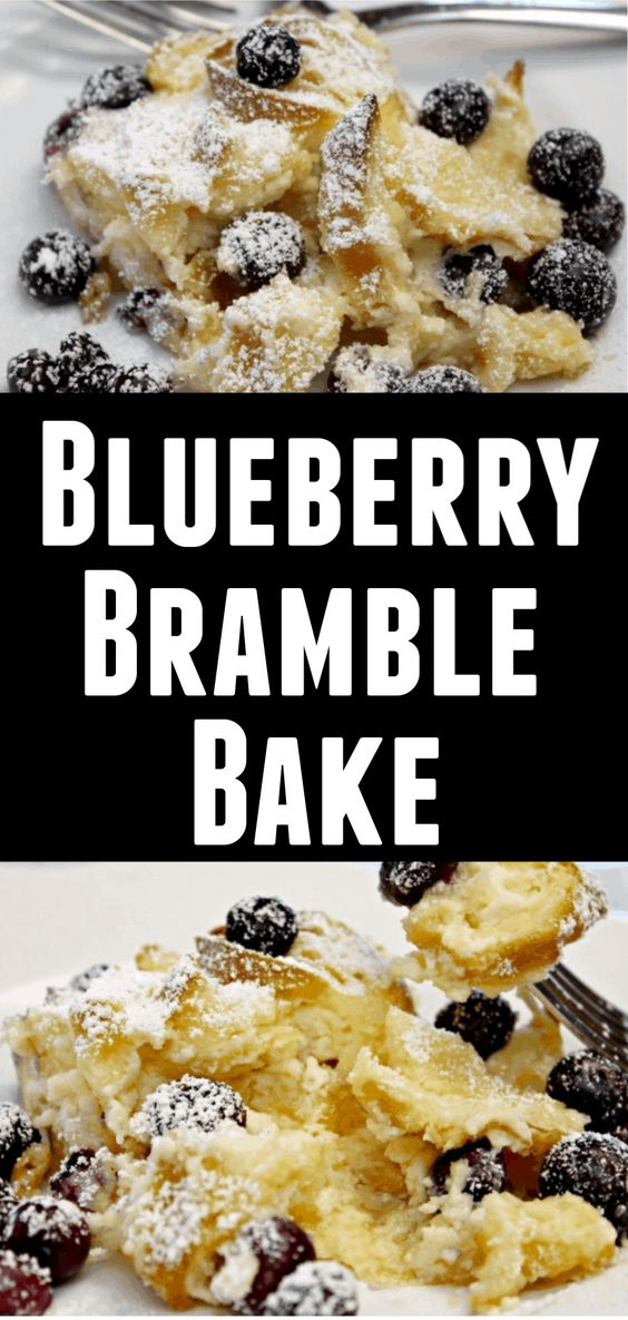 Blueberry-Bramble-Bake-Recipe