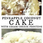Pineapple-Coconut-Cake-with-Cream-Cheese-Frosting