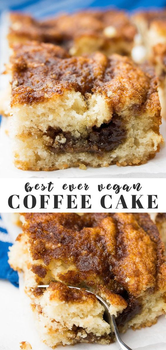 Vegan-Coffee-Cake