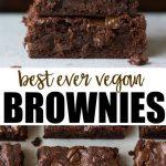Best-Ever-Vegan-Brownies-Recipe