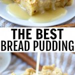 The-Best-Bread-Pudding