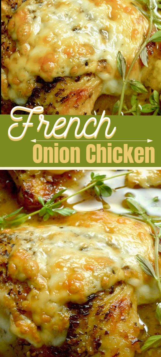 French-Onion-Chicken