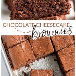 Chocolate-Cheesecake-Brownies