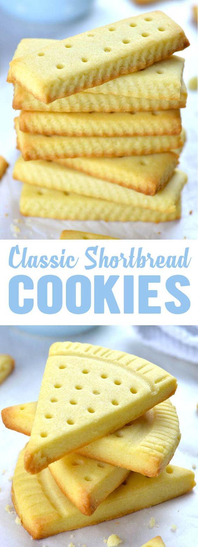 Easy-Shortbread-Cookies-Recipe