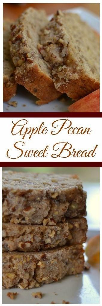 Apple-Bread-with-Cinnamon-Pecan-Crunch