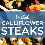 Loaded-Cauliflower-Steaks