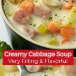 Creamy-Cabbage-Soup