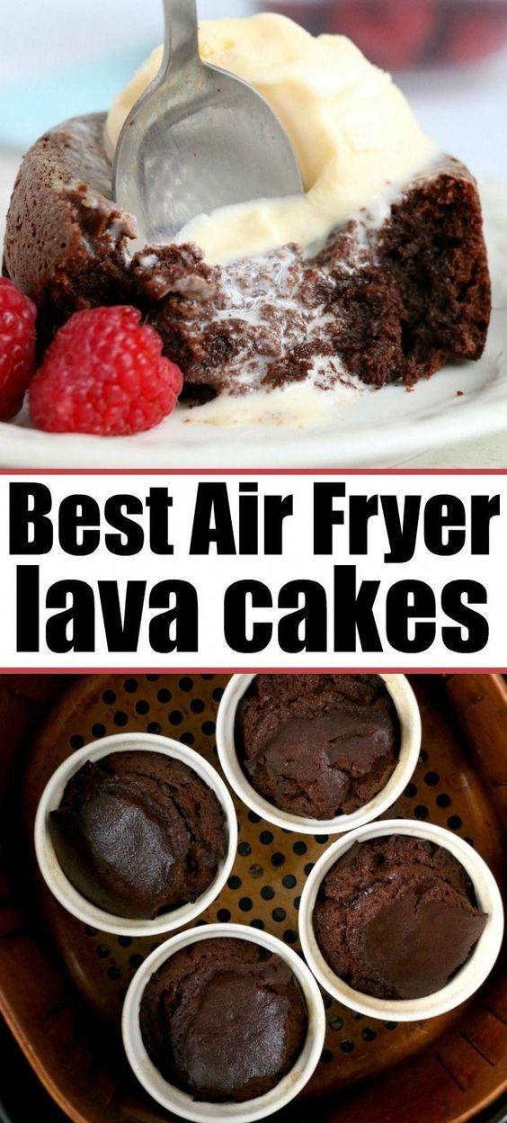 Best-Chocolate-Air-Fryer-Cake
