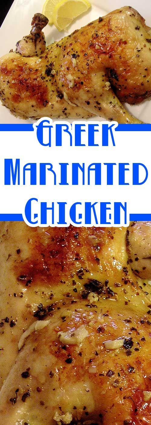 Greek-Marinated-Chicken