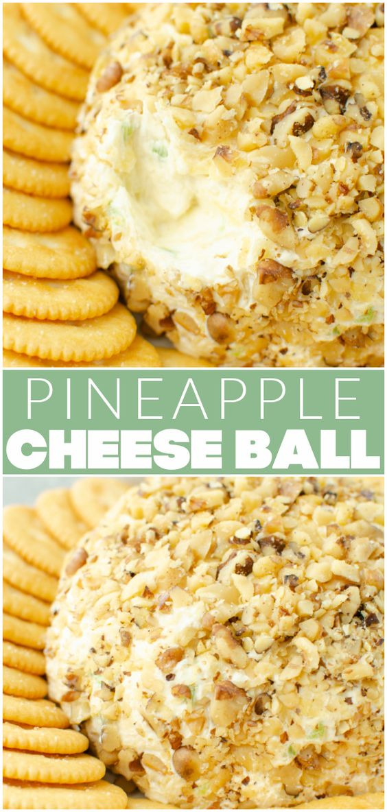 Pineapple-Cheese-Ball
