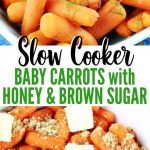 Slow-Cooker-Baby-Carrots-with-Honey-and-Brown-Sugar-Recipe