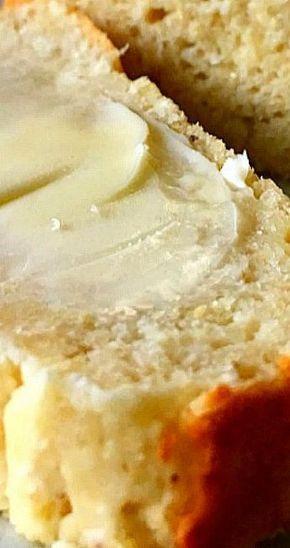 Easy-Amish-Sour-Cream-Cornbread
