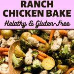 Ranch-Chicken-Bake