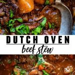 Hearty-Dutch-Oven-Beef-Stew