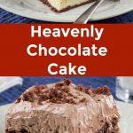 Heavenly-Chocolate-Cake